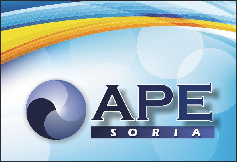 Área de programas educativos -SORIA-