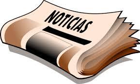 Noticias CEE Santa Isabel
